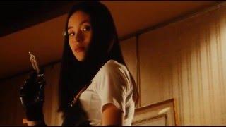 Audition (オーディション) Torture Scene – Takashi Miike, 1999