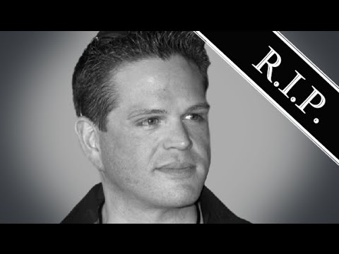 Ron Lester ● A Simple Tribute