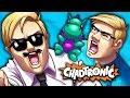 Where Did We Go - Chadtronic Remix Mp3