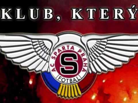 AC Sparta Praga - Wikipedia
