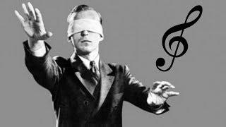LE BLIND TEST INTERDIT - MASSIVE MUSIC QUIZ