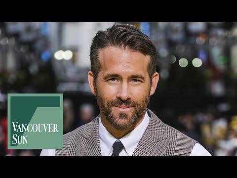 COVID-19-Deadpool-star-Ryan-Reynolds-responds-to-Premier-Horgans-call-for-help-Vancouver-Sun