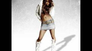 Watch Kat Deluna New York City Gurls video