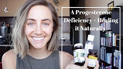 hqdefault - Natural Progesterone Creme Acne
