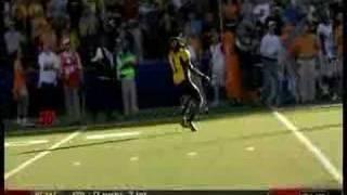 desean jackson 77 yard punt return for td vs tennessee