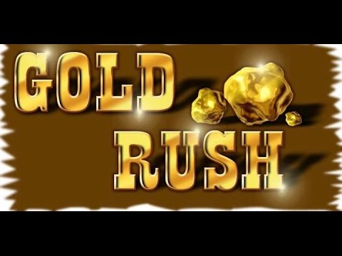 "Oct 09,  · When ""Gold Rush"" returns for Season 9, the show about miners looking for gold will be missing one significant element, namely Todd Hoffman. The absence of ."