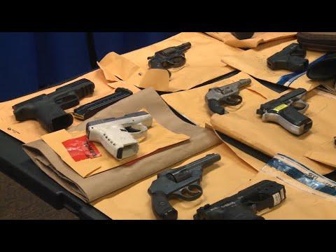 Dauphin County | CRIMEWATCH PA