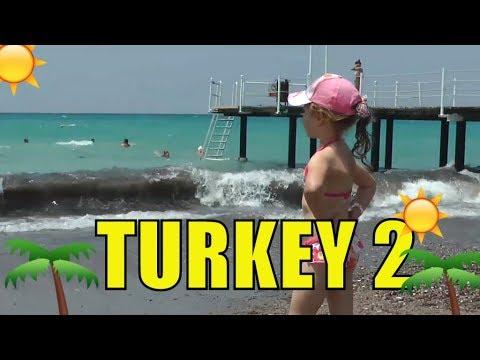 Turkey 2   Crystal Admiral Resort Suites & Spa 5*