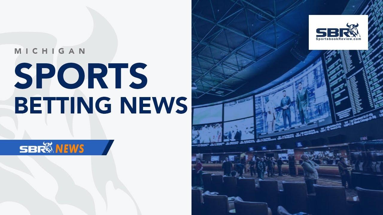 Sbr sports betting review pancallo agriturismo nicosia betting
