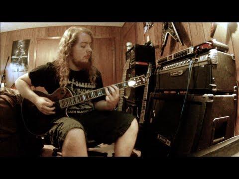 Jordan Guthrie - Take It Back (Original) - LePou Hybrit - Rock