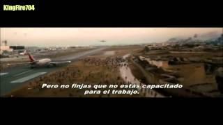 Estrenos Peliculas (2013) Confirmados!!! Parte (1/2)