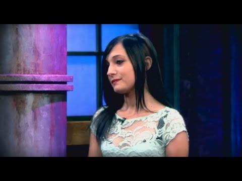 Homeboys Hit Below The Belt (The Jerry Springer Show) from YouTube · Duration:  31 seconds