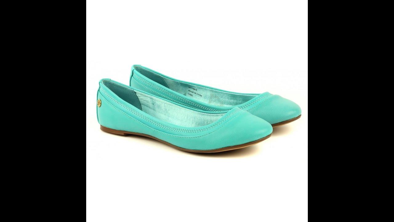 Женская обувь в каталоге мегатоп с ценами и фотографиями. У нас вы можете купить элегантные сапоги для холодной осени и легкие балетки для.