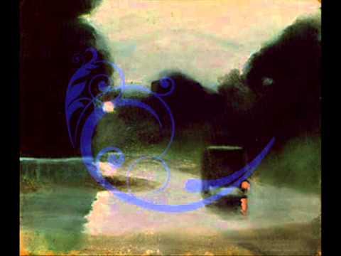 Fauré - Jean Hubeau (1988) Complete Nocturnes