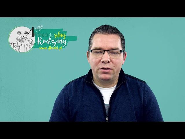 Czy istnieje konflikt pokoleń? || Paweł Lewicki