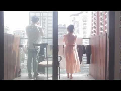 Darling, Morning, Goodnight (Trailer)
