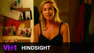 Hindsight | Official Trailer | VH1