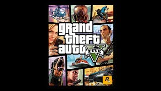 ПРОХОЖДЕНИЕ ИГРЫ☛Grand Theft Auto V☛ЧАСТЬ #8