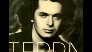 Renato Terra - Bem Ti Vi