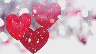 Beautiful Red Heart of Love for Lovers - Animated backgrounds wallpaper for Pc & Mobiles screenshot 2