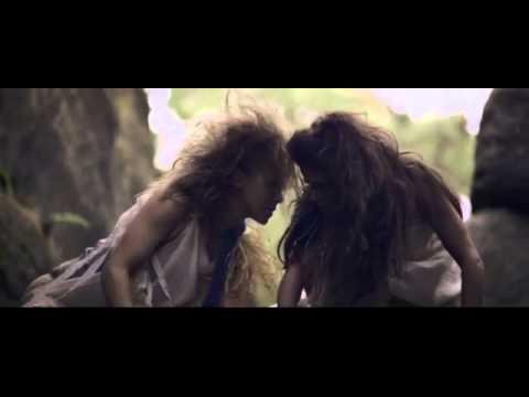 Ivy Quainoo - Wildfires