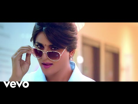 Remo - Meesa Beauty Tamil Video |...