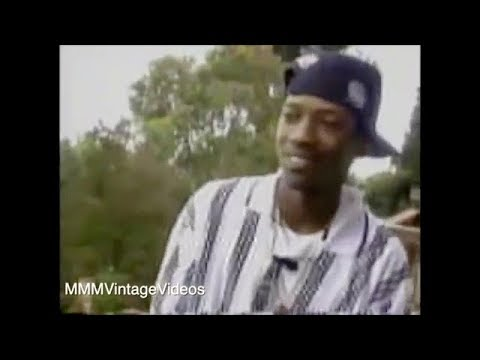 Tha Dogg Pound from Death Row Records- Interview