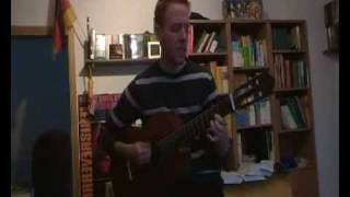 Video Badly Drawn Boy - You were right (Cover by Ginger) download MP3, 3GP, MP4, WEBM, AVI, FLV Juni 2018
