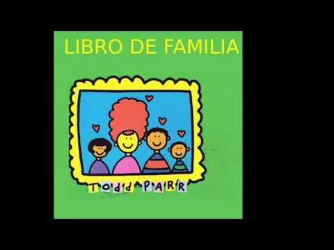 el-libro-de-la-familia=-cuentos-infantiles=-diversidad-familiar=nieves-poudereux-cuento-familia