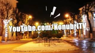 KonubriTV Intro