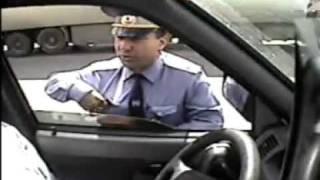 Что такое автомобильный видеорегистратор и для чего он нужен (авто видеорегистратор для автомобиля)