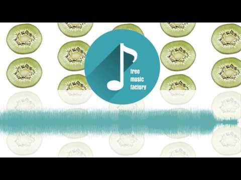 zikweb - Sweat Shop Shoes  | Free Music Factory
