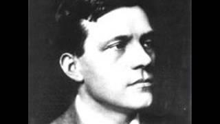 Emil Bohnke - Piano Concerto Op.14 - Langsam