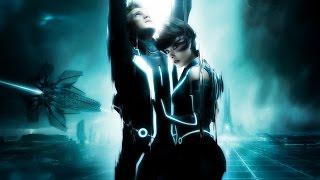 1 Hour - Movie Soundtrack Mix Vol 2