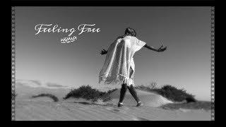 Wiyaala - Feeling Free - Official Video