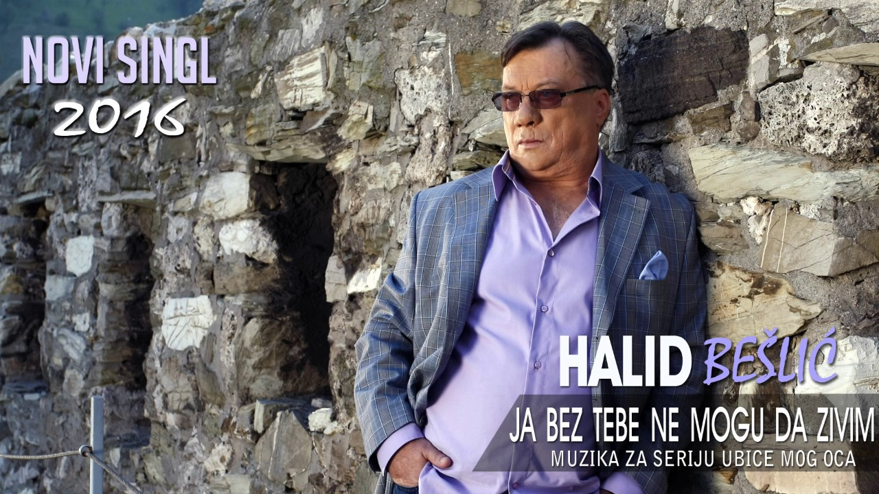 halid bešlić romanija download mp3