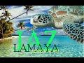 JAZ LAMAYA - Marsa Alam | Egipt | Egypt 2018