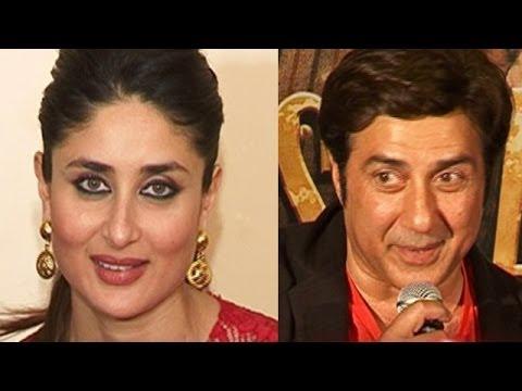 Gori Tere Pyaar Mein & Singh Saab The Great - movies released this week