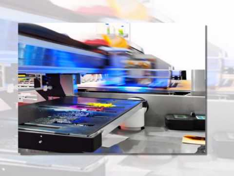 Digital Printing NYC - 866-683-8886 - Digital Printing Services Online