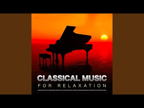 Canon in D - Pachelbel - Classical Music for Relaxation - Classical Piano mp3