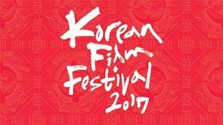 UAE Korean Film Festival 2017 - The Age of Shadow (밀정)