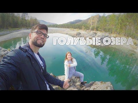 Каталог, справочник фирм Краснодара и Краснодарского края