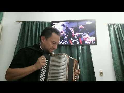 Baracunatana Acordeon Omar Torres