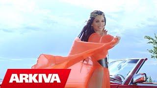 Ertila Koka - E asaj (Official Video 4K)