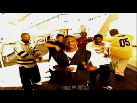 Ras Kass Ft Dr Dre & Mack 10 - Ghetto Fabulous