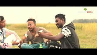 Gambar cover NEW NAGPURI DANCE SONG | BOTLE BOTAL LAAN | MUSIC DIAMOND