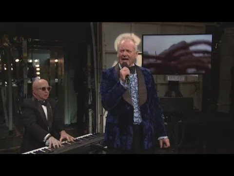 Celebs, alumni celebrate 'SNL' 40th anniversary Mp3