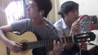 Vẫn - guitar cover - G2s [23/09/2012]