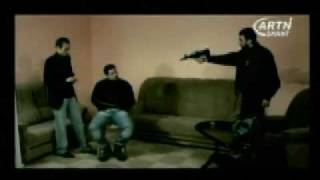 Vorogayt - Episode 53 Part 3 : April 22, 2009