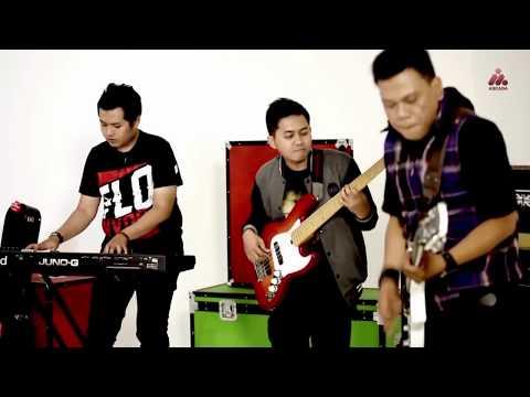 Cover Lagu Dadali - Menjadi Pangeranmu